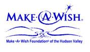 Make-A-Wish Hudson Valley