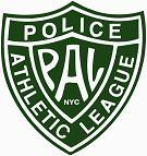 Police Athletic League NYC