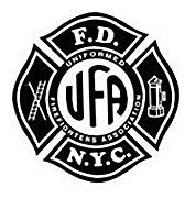 Uniformed Firefighters Association