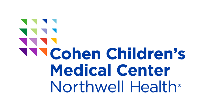 Steven and Alexandra Cohen Children's Medical Center of New York